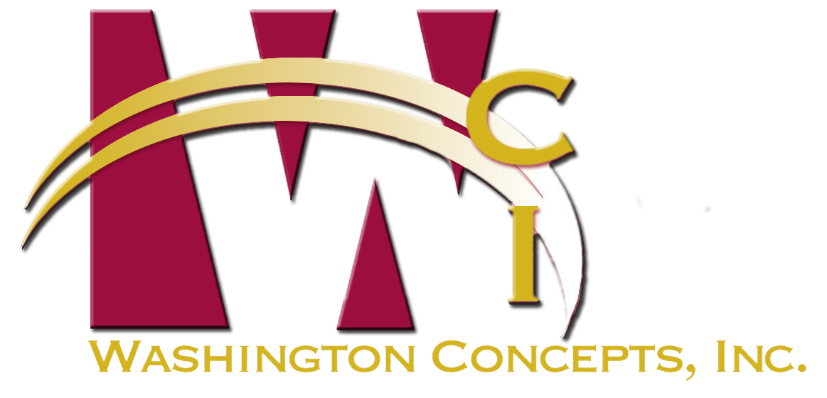 Washington Concepts Inc. (WCI)
